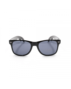A LOST CAUSE | BOTTLE OPENER SUNNIES - Off Ya Tree