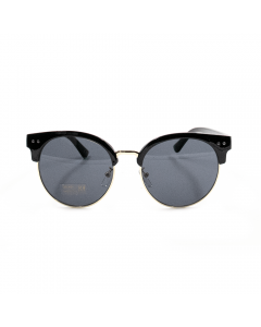 A LOST CAUSE | ROSE GOLD SUNNIES - Off Ya Tree
