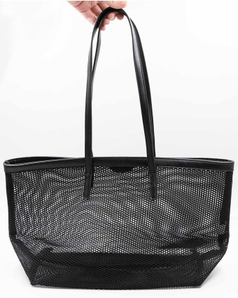 THE HEX BAG